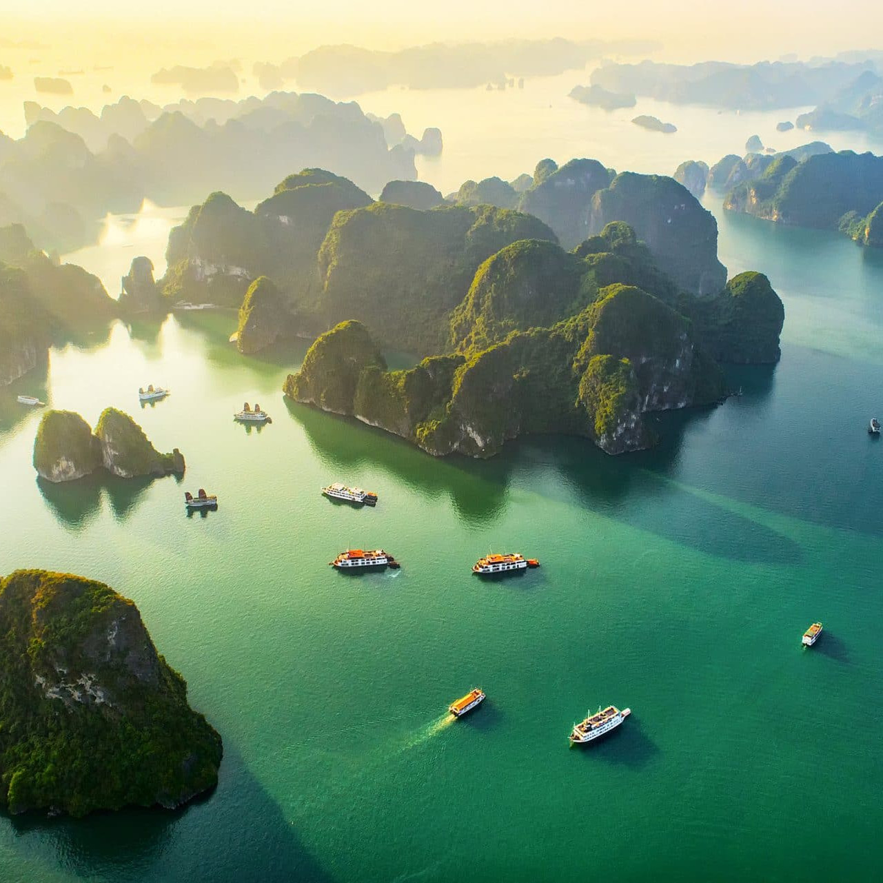 Asia travel guide she is wanderlust