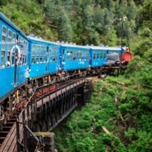 nuwara train sri lanka