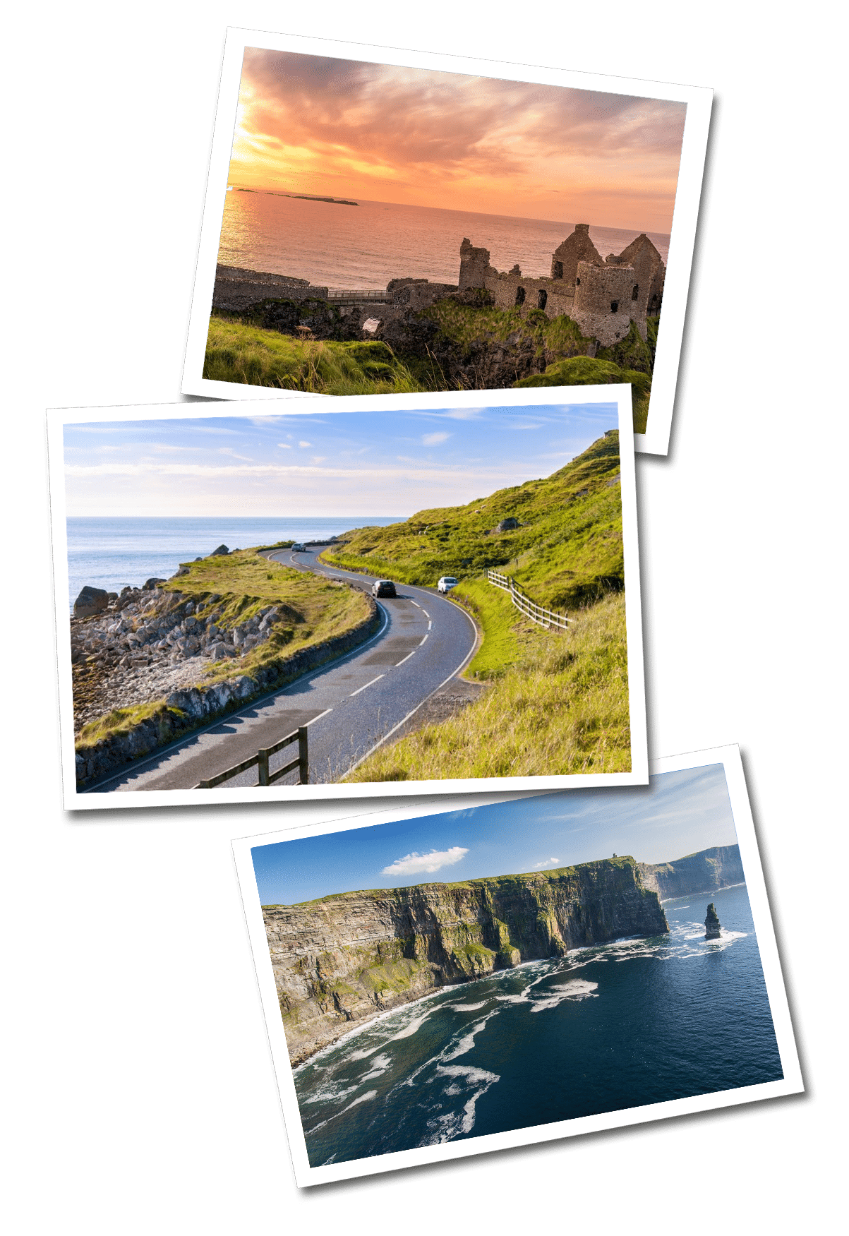 ireland-postcards
