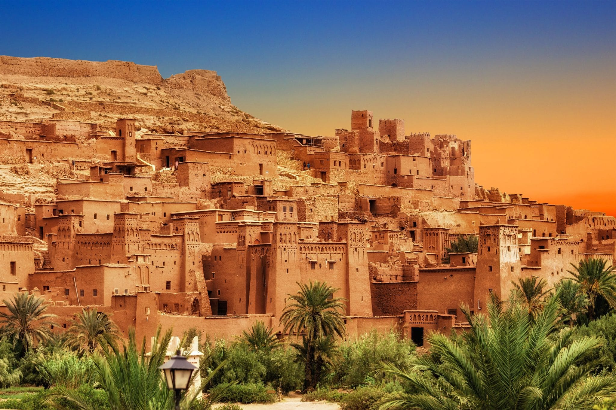 Morocco travel guide she is wanderlust