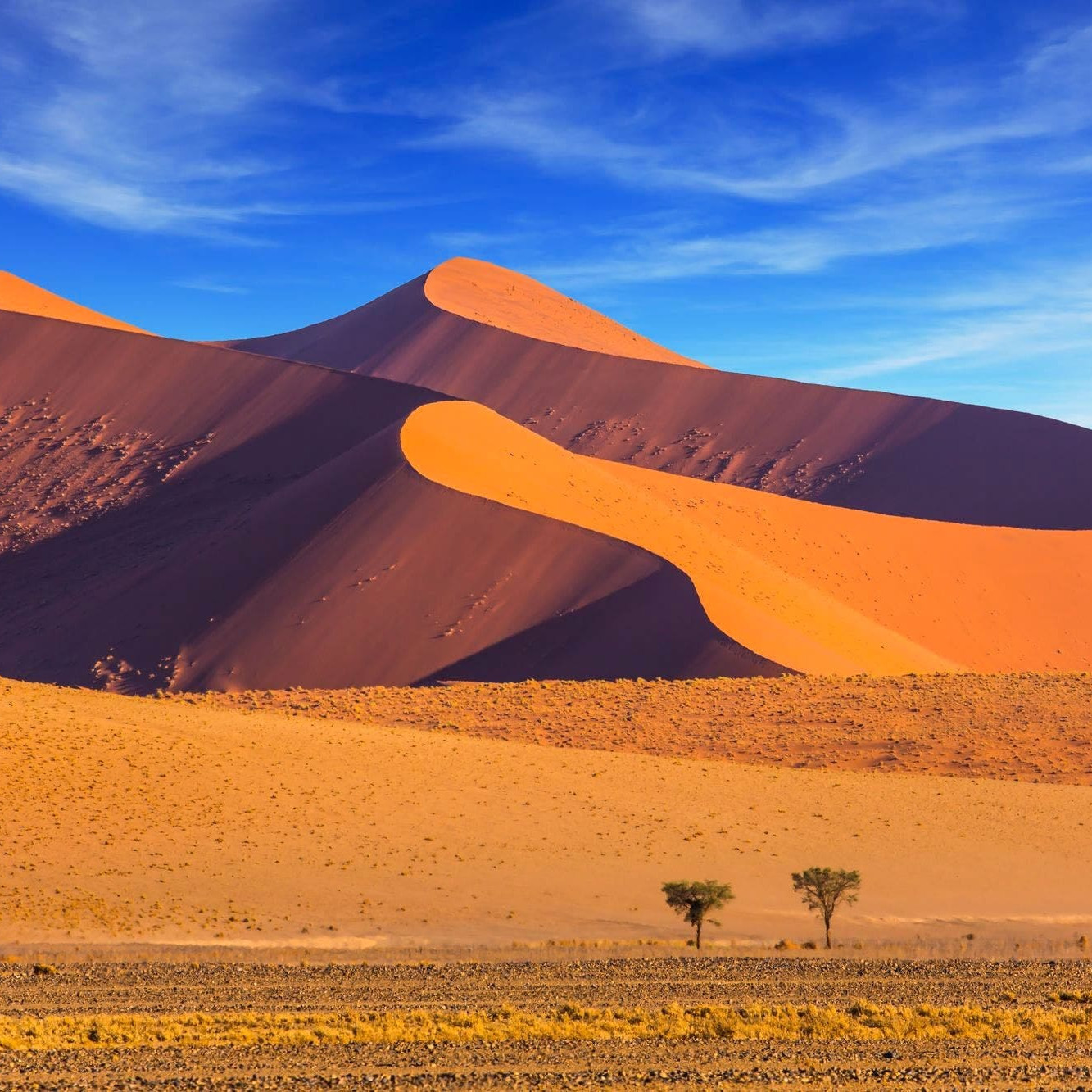 Namibia travel guide she is wanderlust