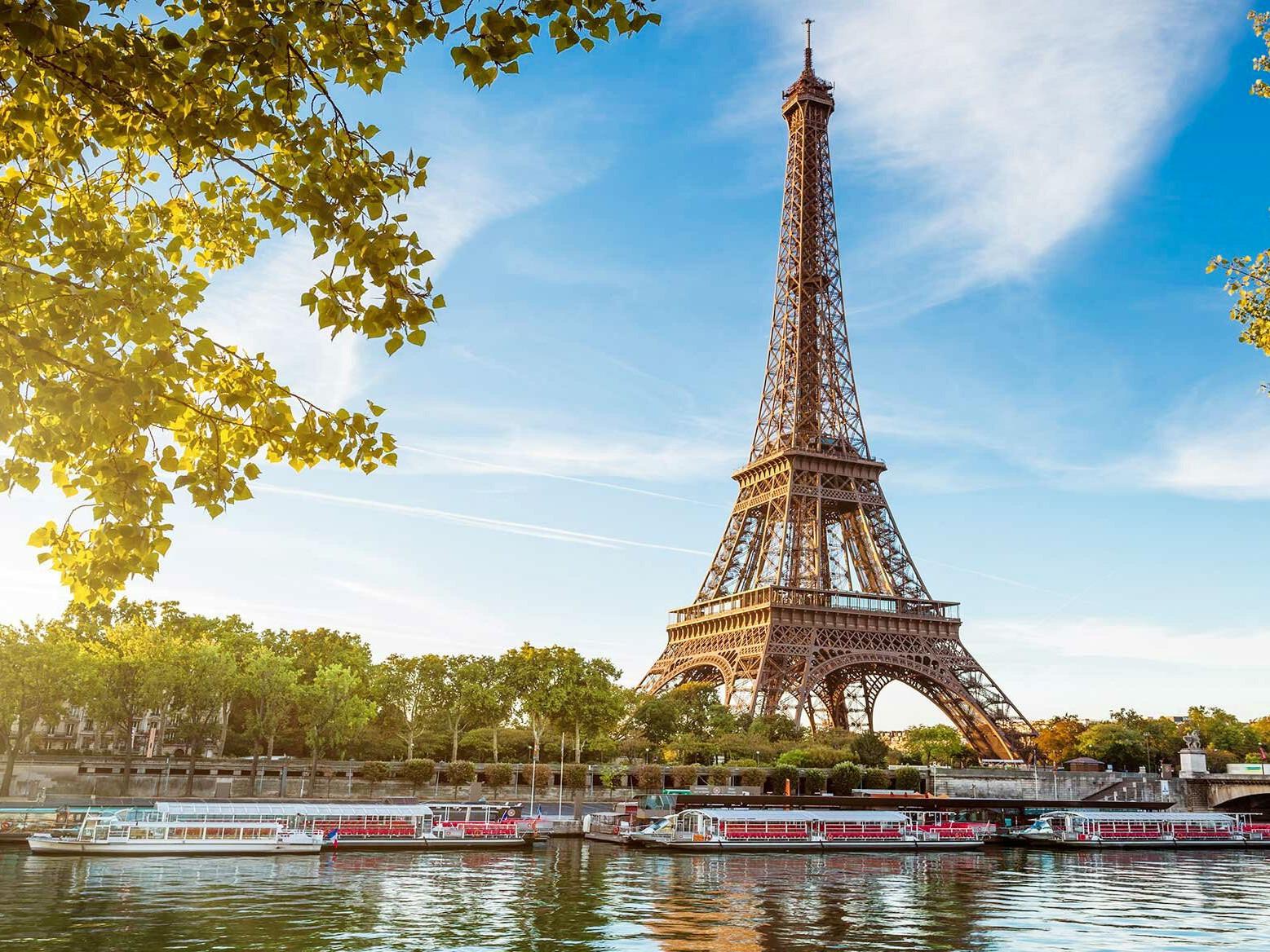France travel guide she is wanderlust