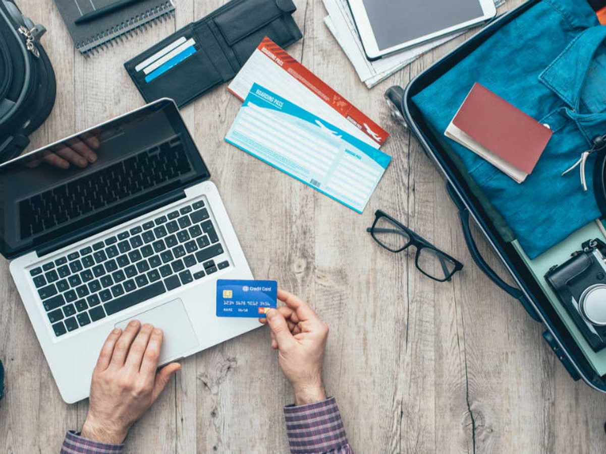 best credit cards in 2020