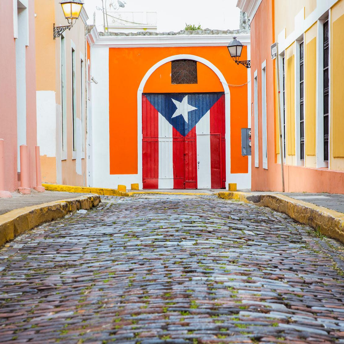 Best things to do in Puerto Rico