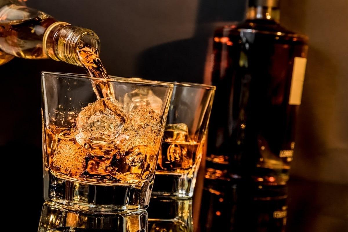 Puerto Rican Rum2