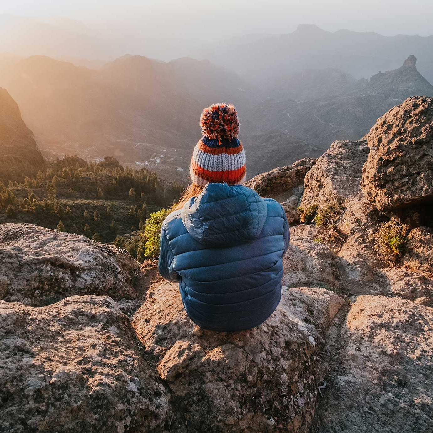 10 destinations for early retirement