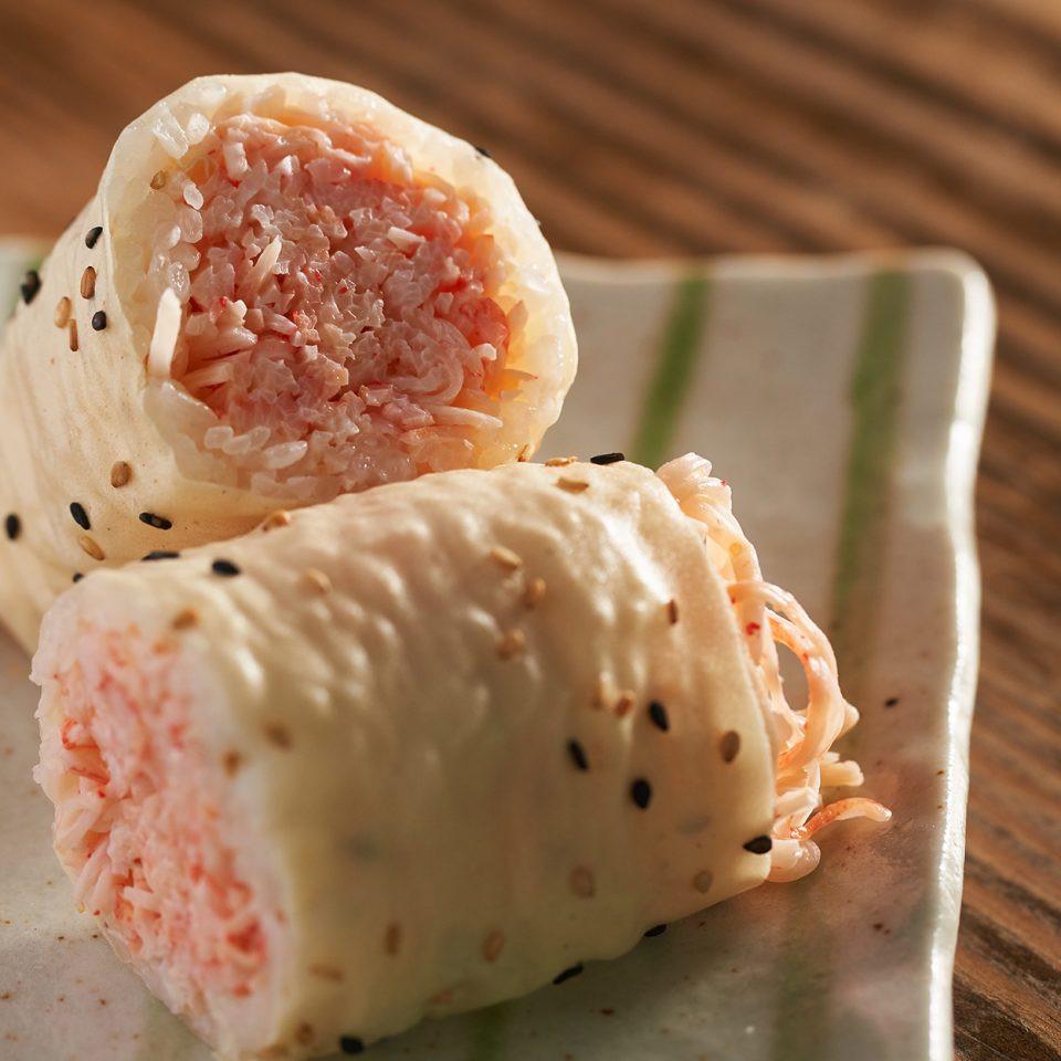 Pubbelly Sushi Miami