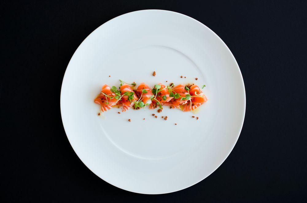 Juvia Miami Dining